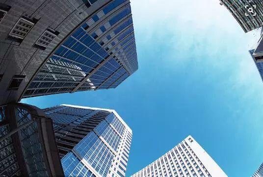 房产投资稳赚不赔已成神话 中国哪些城市还具备投资价值?