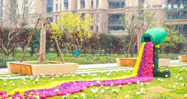 平湖新仓中天熙和诚品到上海市区多久?中天熙和诚品能涨多少?