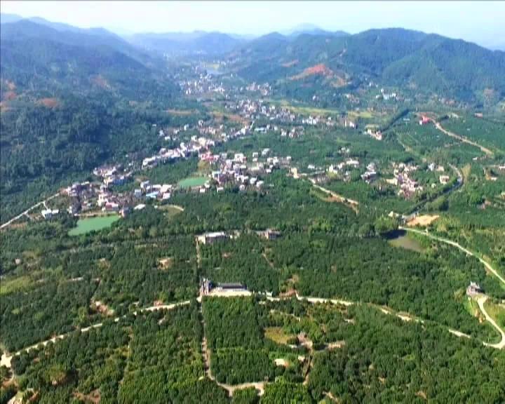 梅县区多管齐下 推进水田垦造和削坡建房综合治理工作