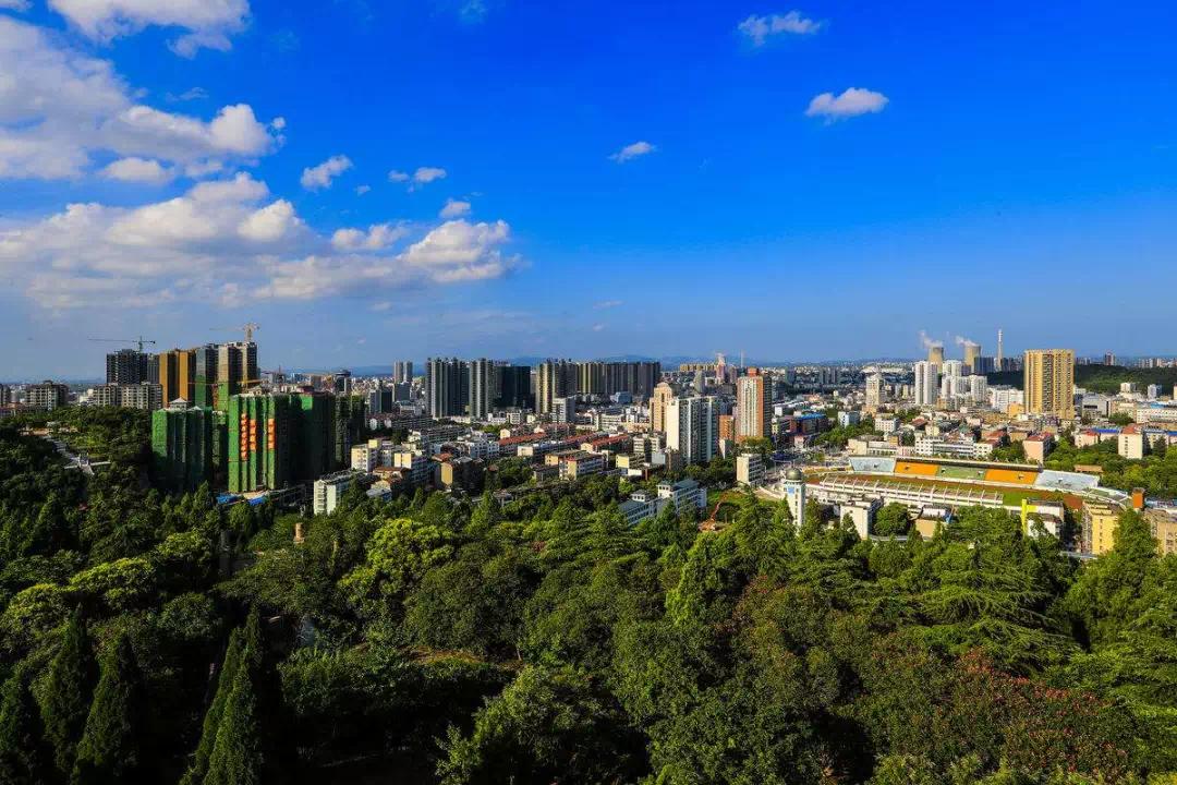 荆门召开深化政务环境整治暨惠企政策兑现推进会,这些信息很重要