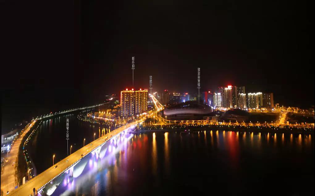 快看!9月29日,新外滩康居新品,臻藏72席认筹盛大开启!