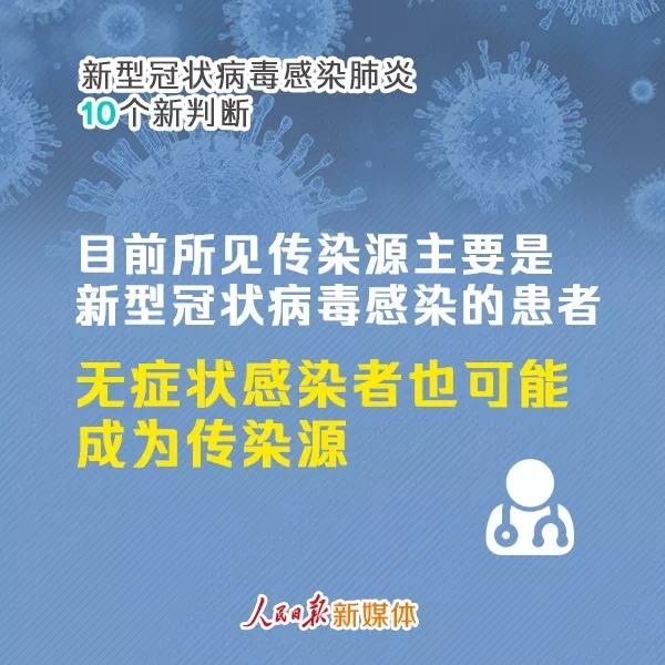 鹤壁房产:新冠肺炎的10个最新判断,现在看还来得及!