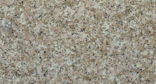 华润真彩石涂料为建筑创造犹如天然石材般的美感房产看点资讯插图(4)