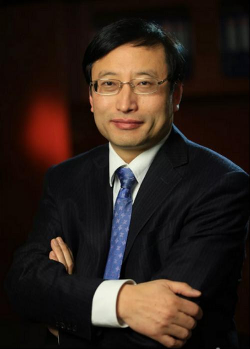 吴晓波对话世界沙发巨头CALIA,9.11与您相约上海