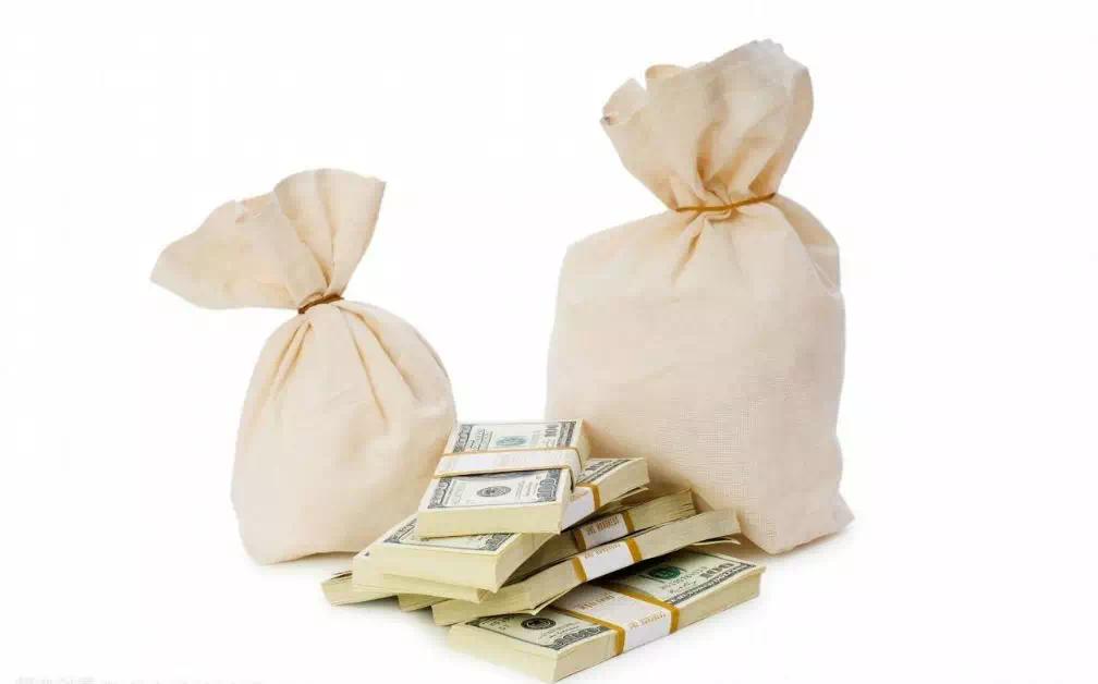 对货币贬值说no!投资金铺!保卫钱袋子!