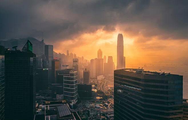 央行最新报告揭秘:中国的贫富差距到底有多大?