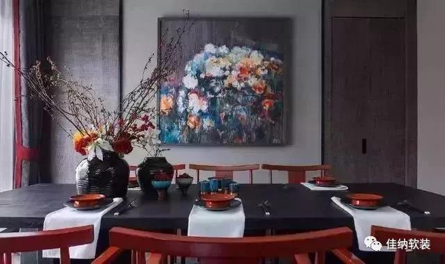《慶余年》新中式配色啟發