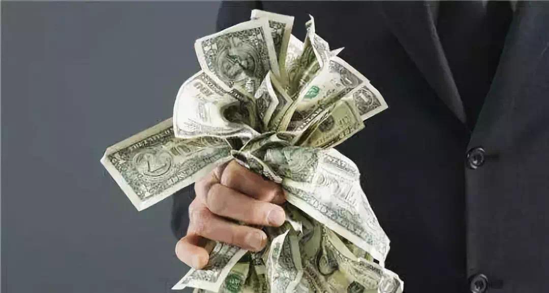 焦点丨房地产不良贷款率抬头 20家上市银行房贷报告
