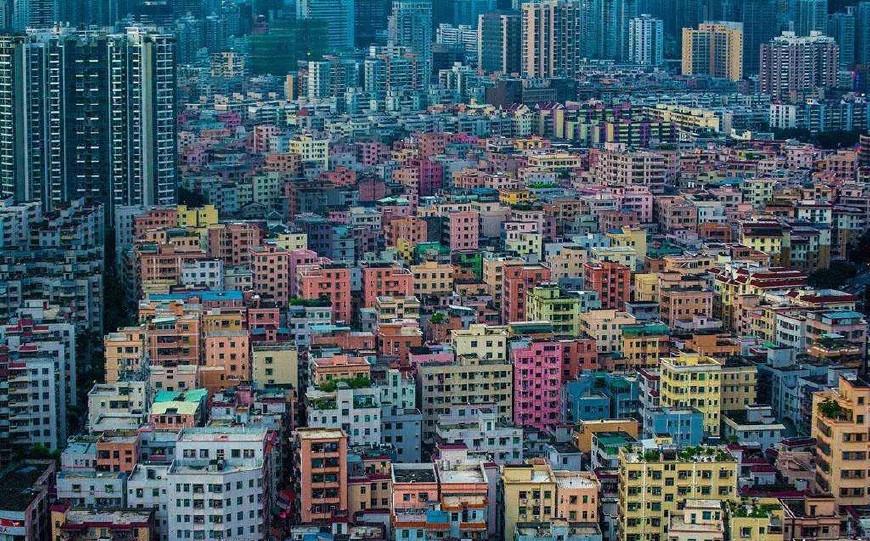 """""""国""""字头地产专家透露了未来房价走势,刚需该不该买房有结论了"""