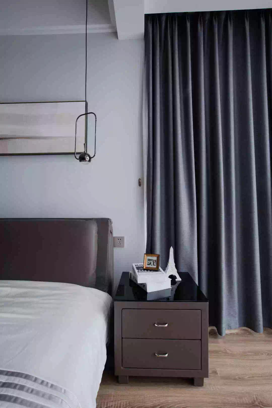设计师各色彩的巧妙搭配,打造室内家居高级感 色彩搭配 装修 高级感 第18张