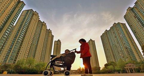 好消息!定海首次将流动人口纳入公租房保障体系