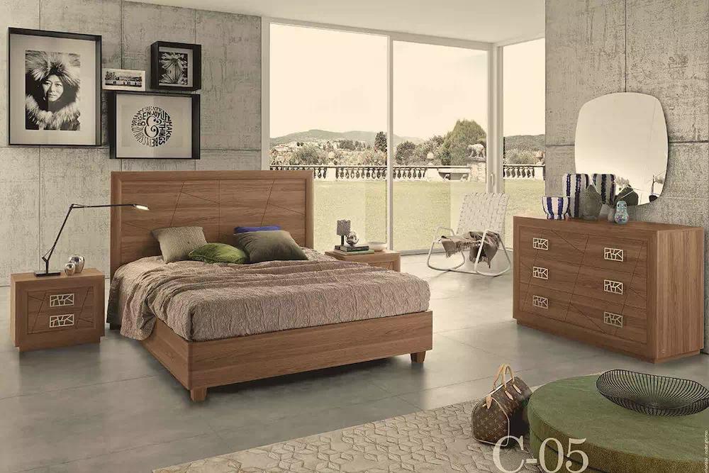 MobilPiù 家具:享受现代简约的舒心生活