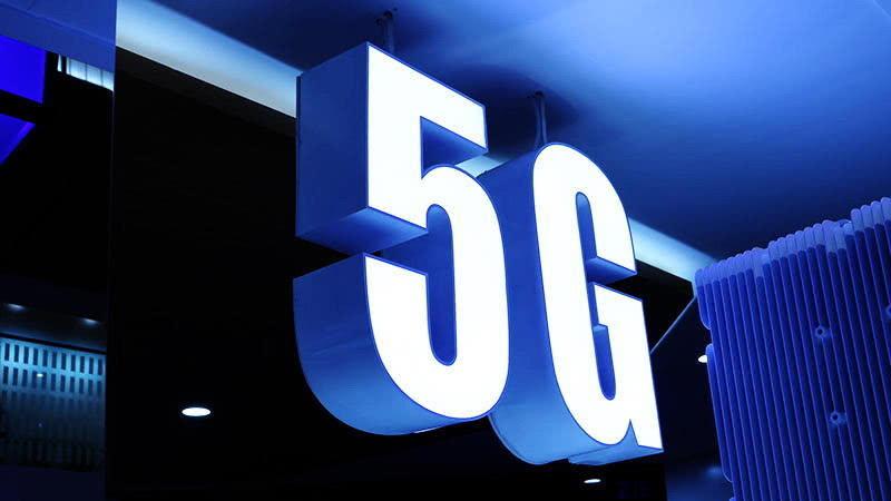 运营商第三季度试商用5G网络 5G时代人们生活将有何改变?