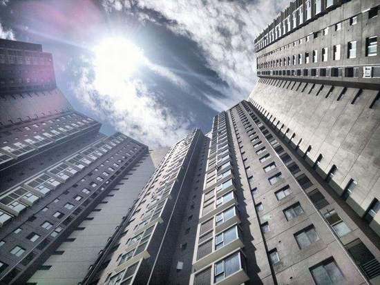 建筑业税率下调,释放了楼市怎样的信号?