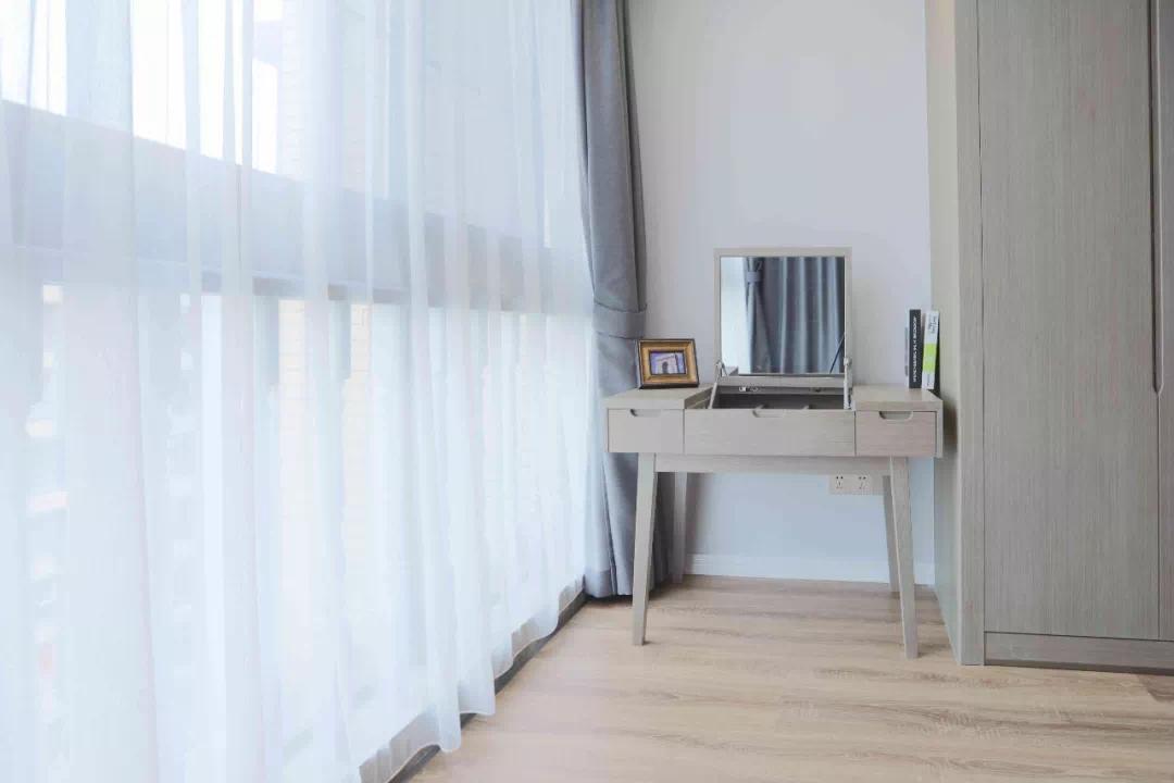 设计师各色彩的巧妙搭配,打造室内家居高级感 色彩搭配 装修 高级感 第20张