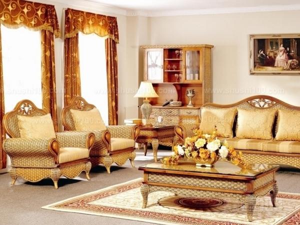 杏耀娱乐登录之藤木家具的优点和缺点