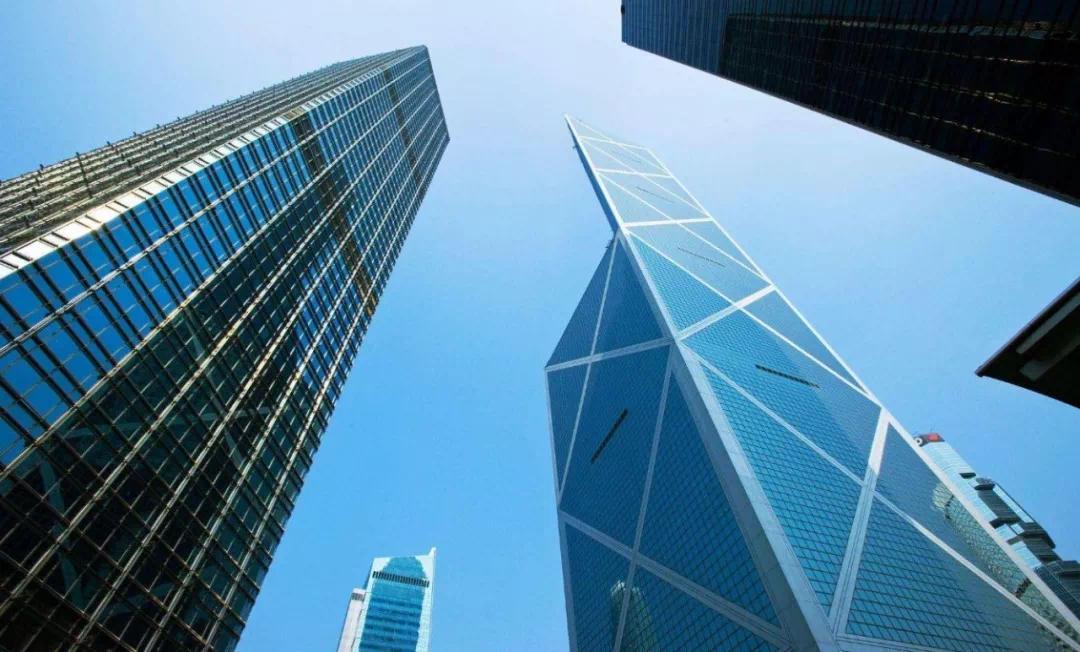 潛力 | 城市綜合體崛起,價值潛力有多大