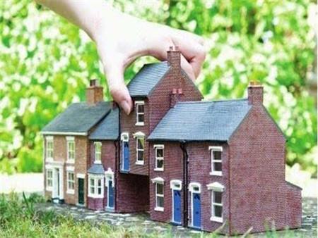买房子交的定金可以退吗?交定金需注意什么