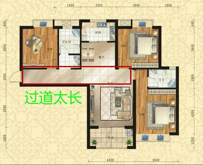 买房子的这一大误区,你避开了吗?