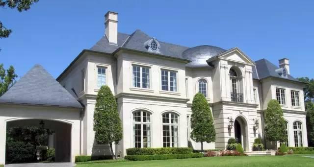 买房子需要知道的技巧,房产界的潜规则.