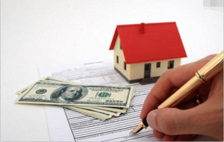 个人抵押贷款的条件是什么?合同需要注意什么?