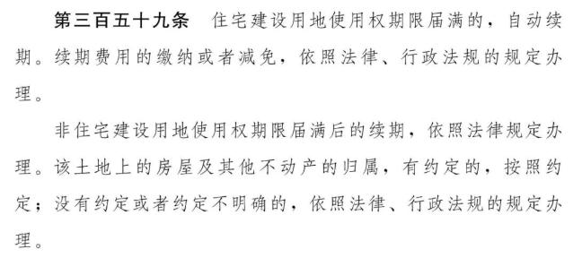 """2020上半年,上海这些楼市新政""""拍了拍""""你!搜狐焦点上海插图(2)"""