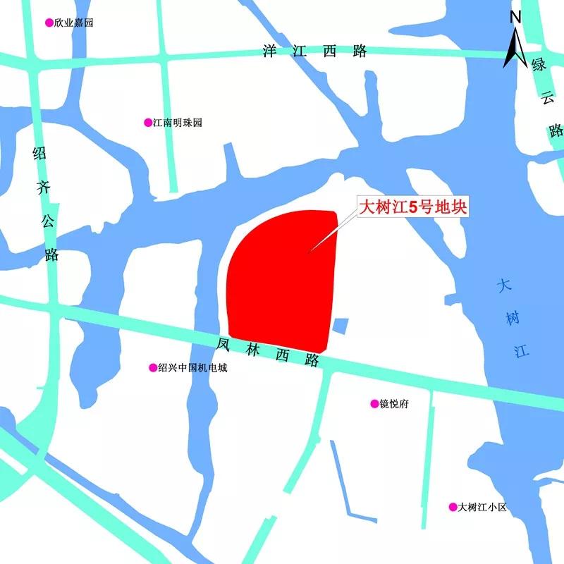 12月28日镜湖镜悦府对面近20万方纯宅地出让