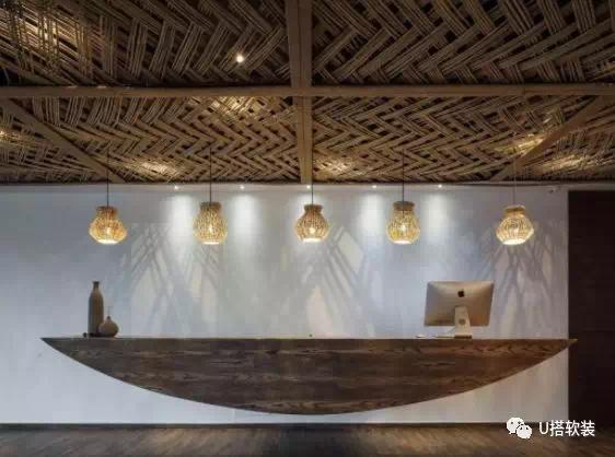 中国100家最美的民宿院子(41-60) 民宿 院子 第23张