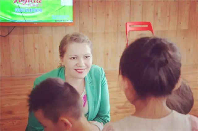 真真假假!潍坊城区仅4家幼儿园有外教聘任的资质!