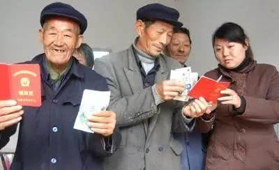 2019年北京市低保标准及办理条件 保障标准还将上浮25%或30%