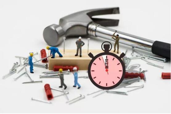 家装服务过程监管重拳出击,优装美家装修管家产品再升级