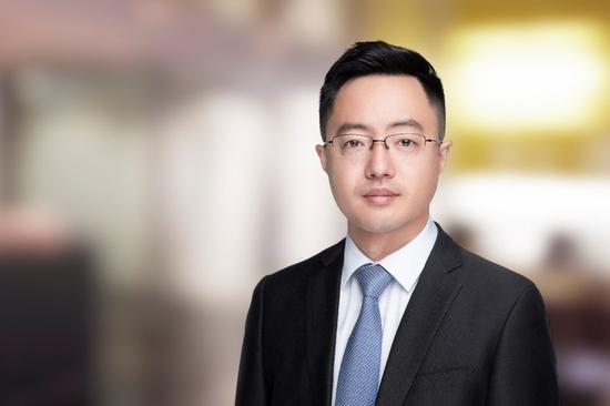 中国REIT如何接轨亚太,大步迈进全球资本市场?