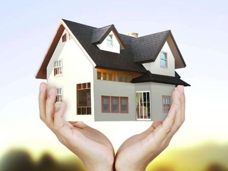 申請貸款:什么情況房子申請貸款會被拒呢?