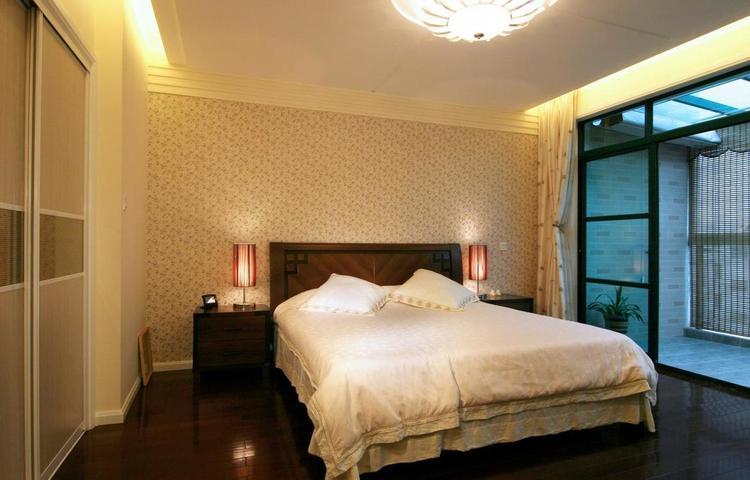 芜湖装修之地板与家具颜色搭配技巧