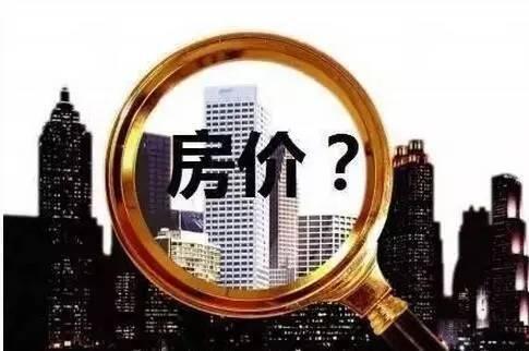 """为何房地产泡沫是威胁金融安全最大""""灰犀牛""""镇江谭浩俊插图(2)"""