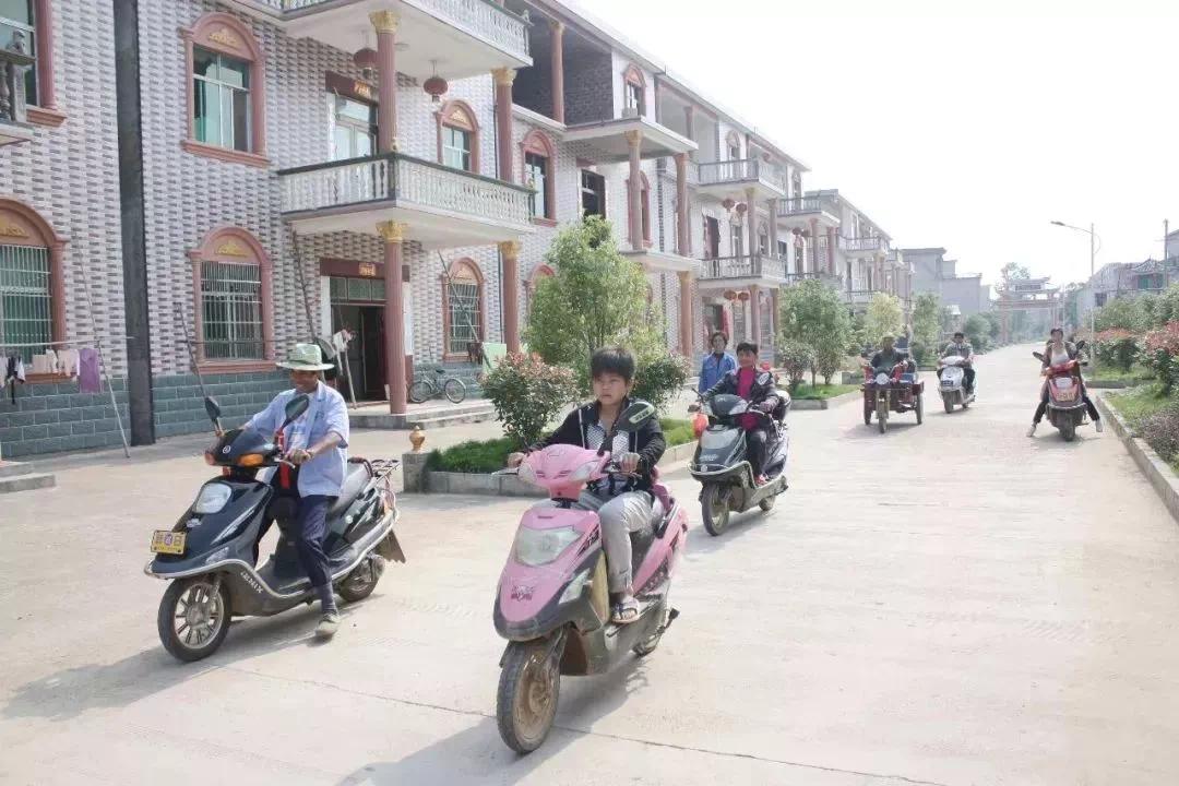 云南农村危房改造国家出钱 大理有房的看过来!