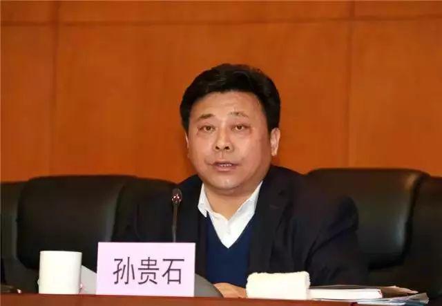曹妃甸区召开全区城市总体规划及重点项目规划汇报会