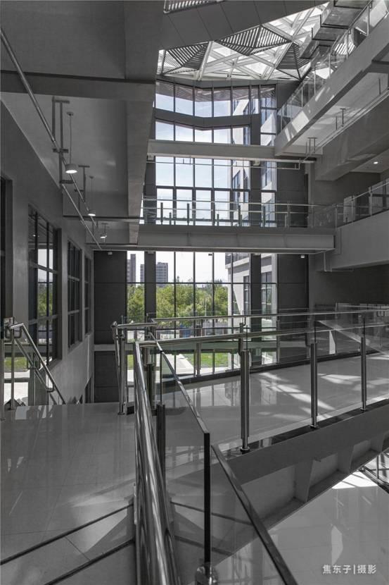 建筑美學與文化思辨中的設計誕生