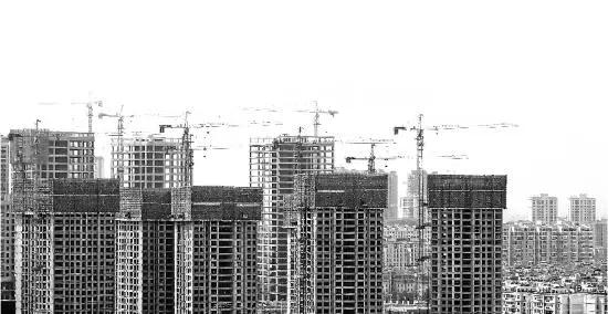 呈贡1258.4亩土地下月网拍 下半年预计4项目开盘  云南