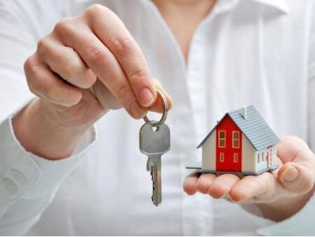 以房换房和以房养房哪个更划算?你知道吗