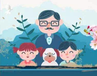 【父亲节感恩回馈】家电无套路免费送!