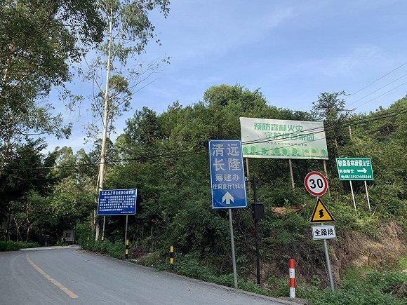 长隆GDP_长隆广珠项目引领广东省级旅游度假区发展