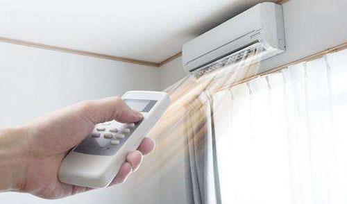 鲁本斯小编说:为什么有空调了还要装暖气片