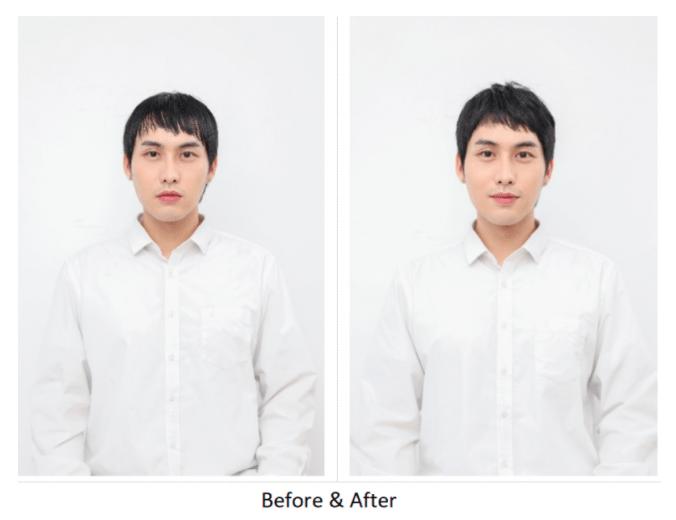 《【摩登3h5登录】发际线困扰 戴森洞察男性护发造型趋势,以全新思路助力当代男士》
