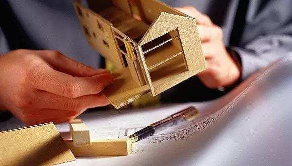 济南土地市场降温:开发商拿地观望,低溢价率成常态