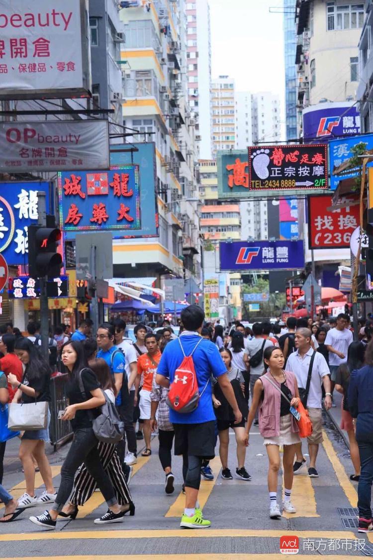 广深港高铁来了,东莞百人体验团坐首趟车去香港!但有两点要注意