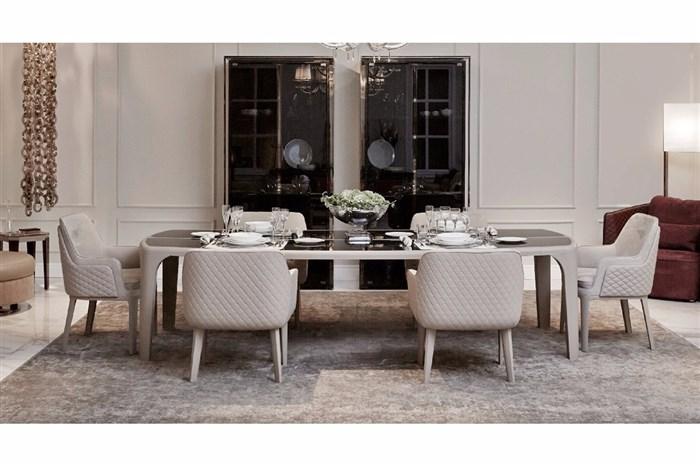 BENTLEY家具品牌顶级材质甄选,臻于完美