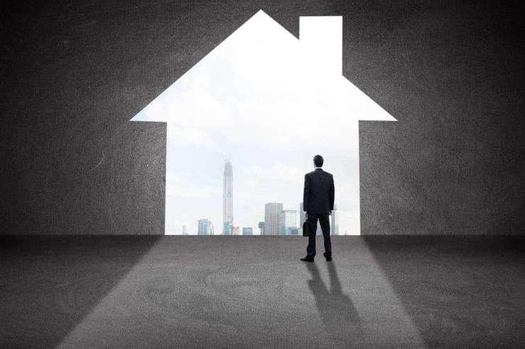 专家称还有5亿人需要买房,房价真的会降下来吗?