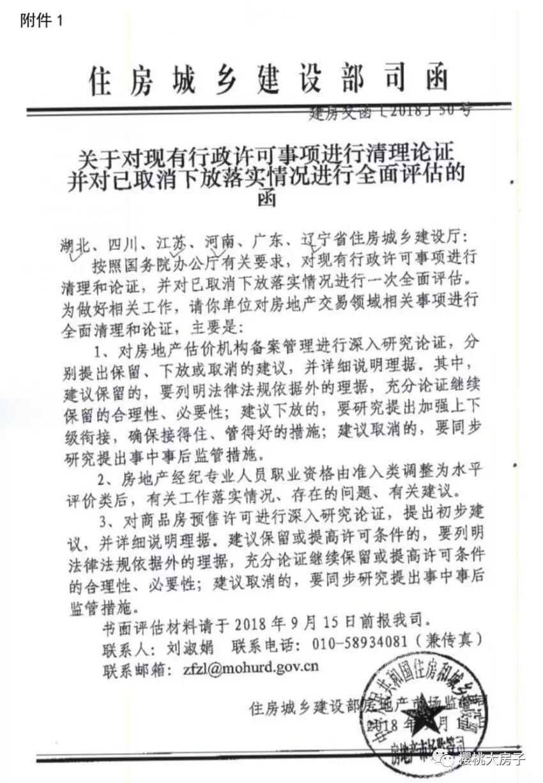 廣東醞釀取消商品房預售制,中小房企要哭死了!這個冬天真的很長