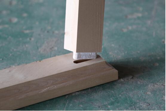 揭秘熙和家具:如何打造高性价比的实木家具?